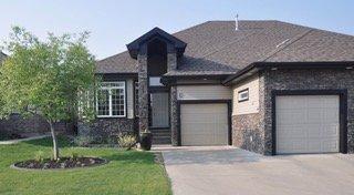Main Photo: : St. Albert House Half Duplex for sale : MLS®# E4200591