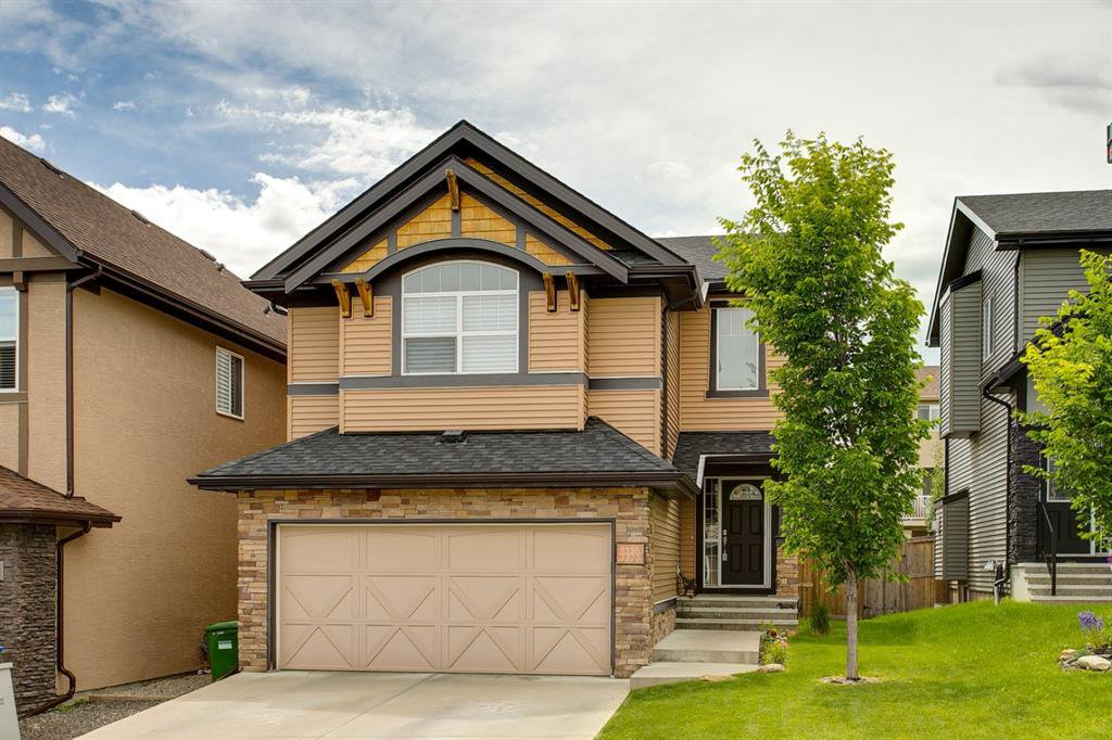 Main Photo: 9339 14 Avenue SW in Calgary: Aspen Woods Detached for sale : MLS®# A1014115