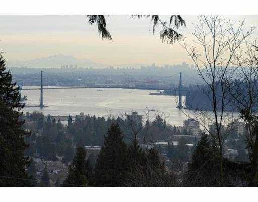Photo 3: Photos: 1875 26TH Avenue in West_Vancouver: Queens House for sale (West Vancouver)  : MLS®# V750703