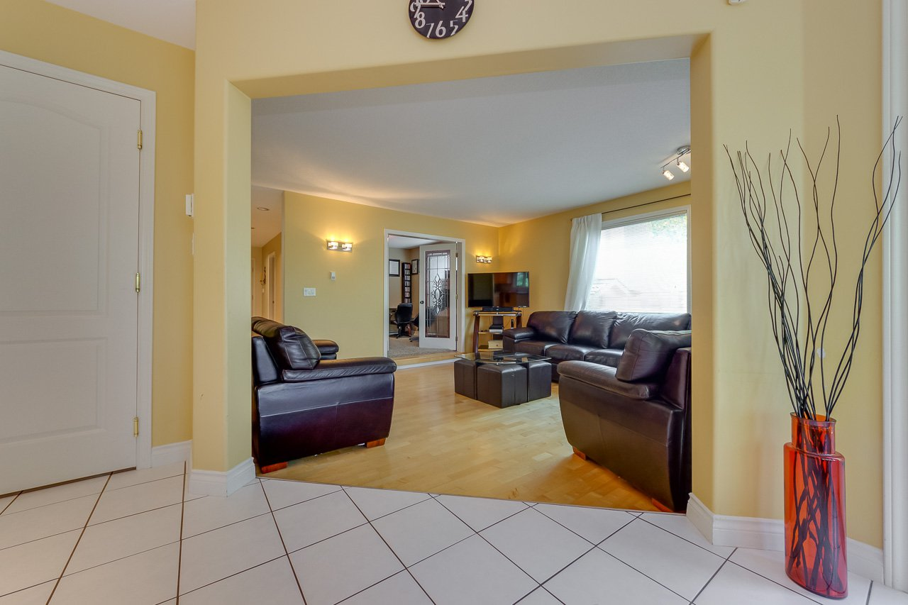 Photo 19: Photos: 116 weaver Drive in Edmonton: Wedgewood House for sale