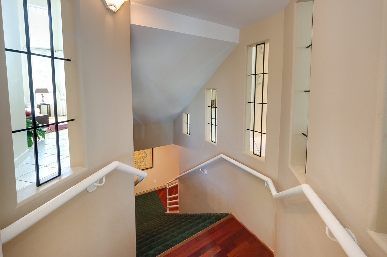 Photo 40: Photos: 116 weaver Drive in Edmonton: Wedgewood House for sale