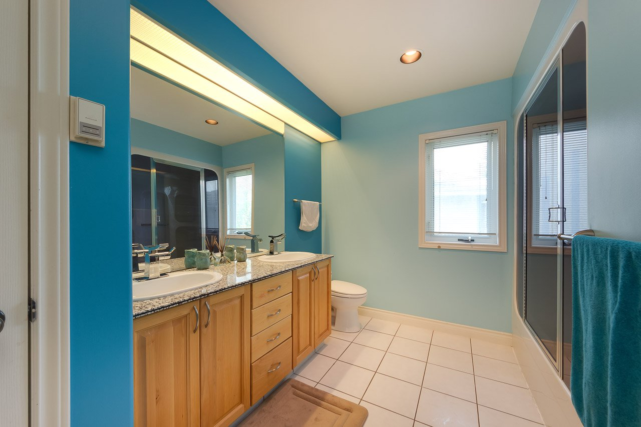 Photo 35: Photos: 116 weaver Drive in Edmonton: Wedgewood House for sale