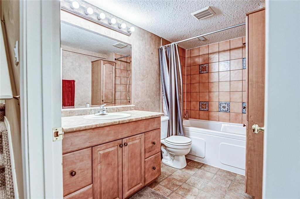 Photo 25: Photos: 25 THORNLEIGH Way SE: Airdrie Detached for sale : MLS®# C4282676