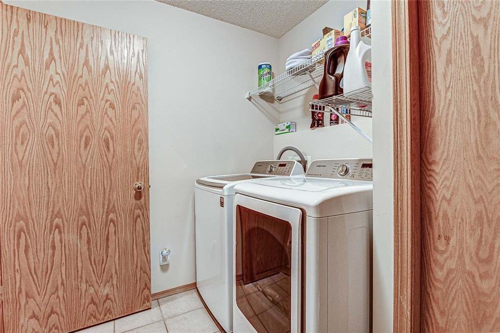 Photo 13: Photos: 25 THORNLEIGH Way SE: Airdrie Detached for sale : MLS®# C4282676