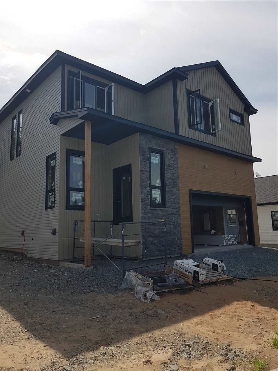 Main Photo: 128 Olive Avenue in Bedford West: 20-Bedford Residential for sale (Halifax-Dartmouth)  : MLS®# 202005641