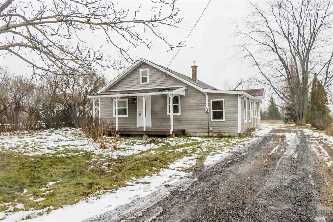 Main Photo: 4488 Brooklyn Street in Somerset: 404-Kings County Residential for sale (Annapolis Valley)  : MLS®# 202025735