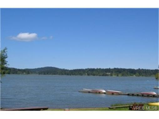 Main Photo:  in SALT SPRING ISLAND: GI Salt Spring Recreational for sale (Gulf Islands)  : MLS®# 425610