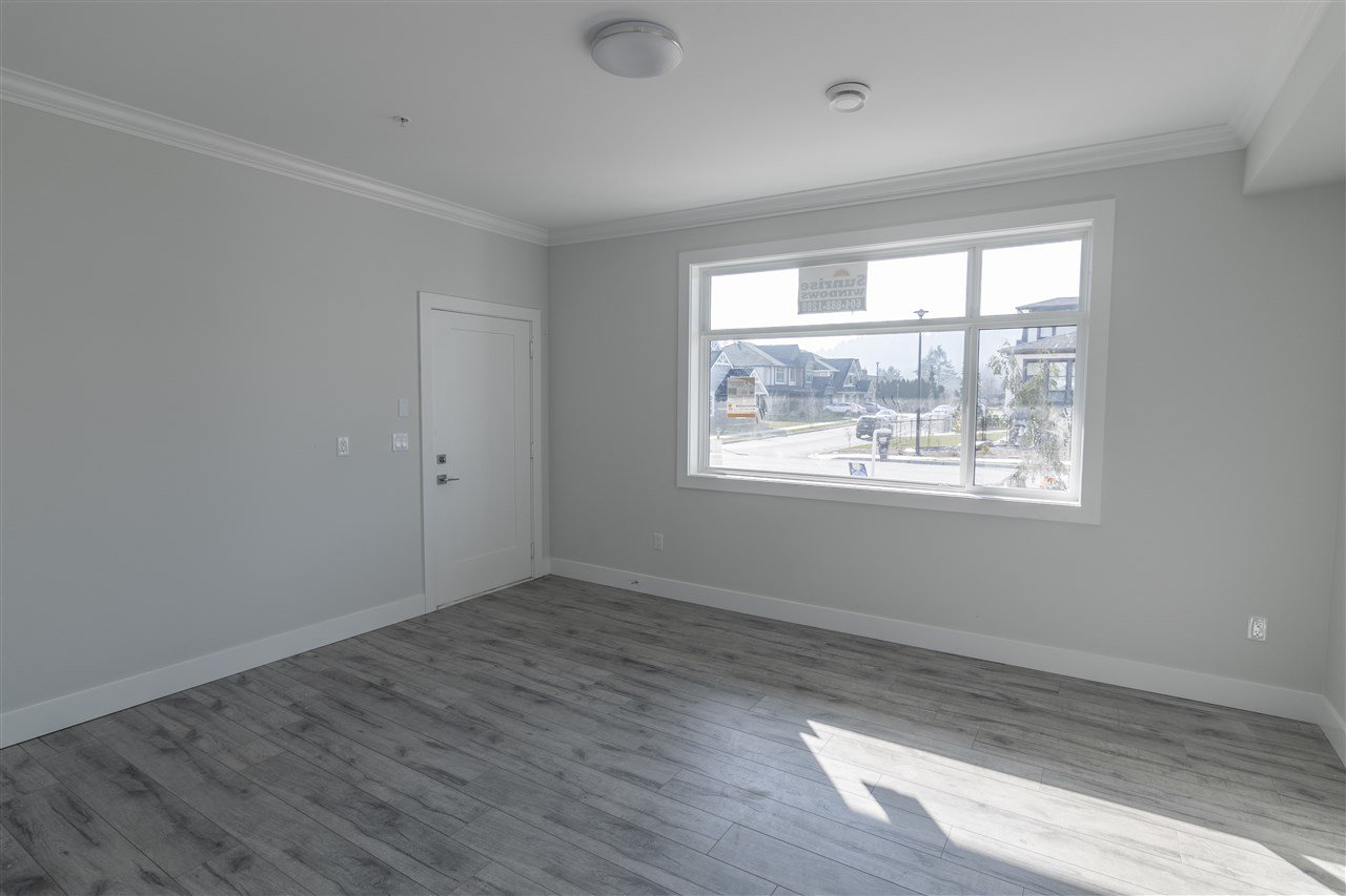 """Photo 20: Photos: 35257 EWERT Avenue in Mission: Hatzic House for sale in """"MEADOWLANDS ESTATES"""" : MLS®# R2432481"""