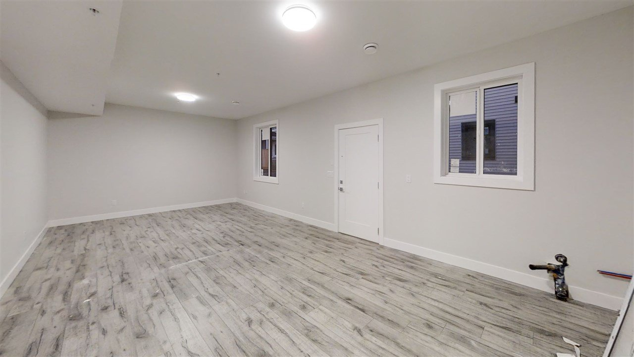 """Photo 19: Photos: 35257 EWERT Avenue in Mission: Hatzic House for sale in """"MEADOWLANDS ESTATES"""" : MLS®# R2432481"""