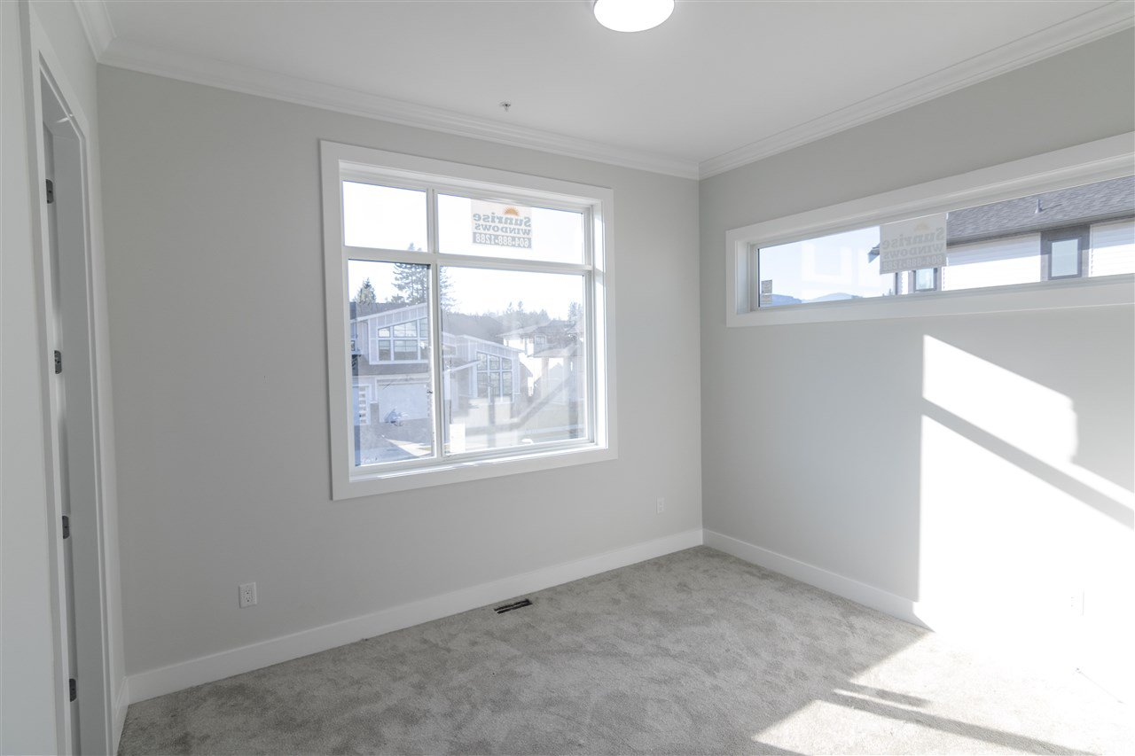 """Photo 14: Photos: 35257 EWERT Avenue in Mission: Hatzic House for sale in """"MEADOWLANDS ESTATES"""" : MLS®# R2432481"""