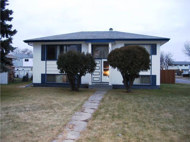 Main Photo: 219 Houde Drive in WINNIPEG: Fort Garry / Whyte Ridge / St Norbert Residential for sale (South Winnipeg)  : MLS®# 2950046
