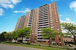 Main Photo: 807 1210 Radom Street in Pickering: Bay Ridges Condo for sale : MLS®# E4579907