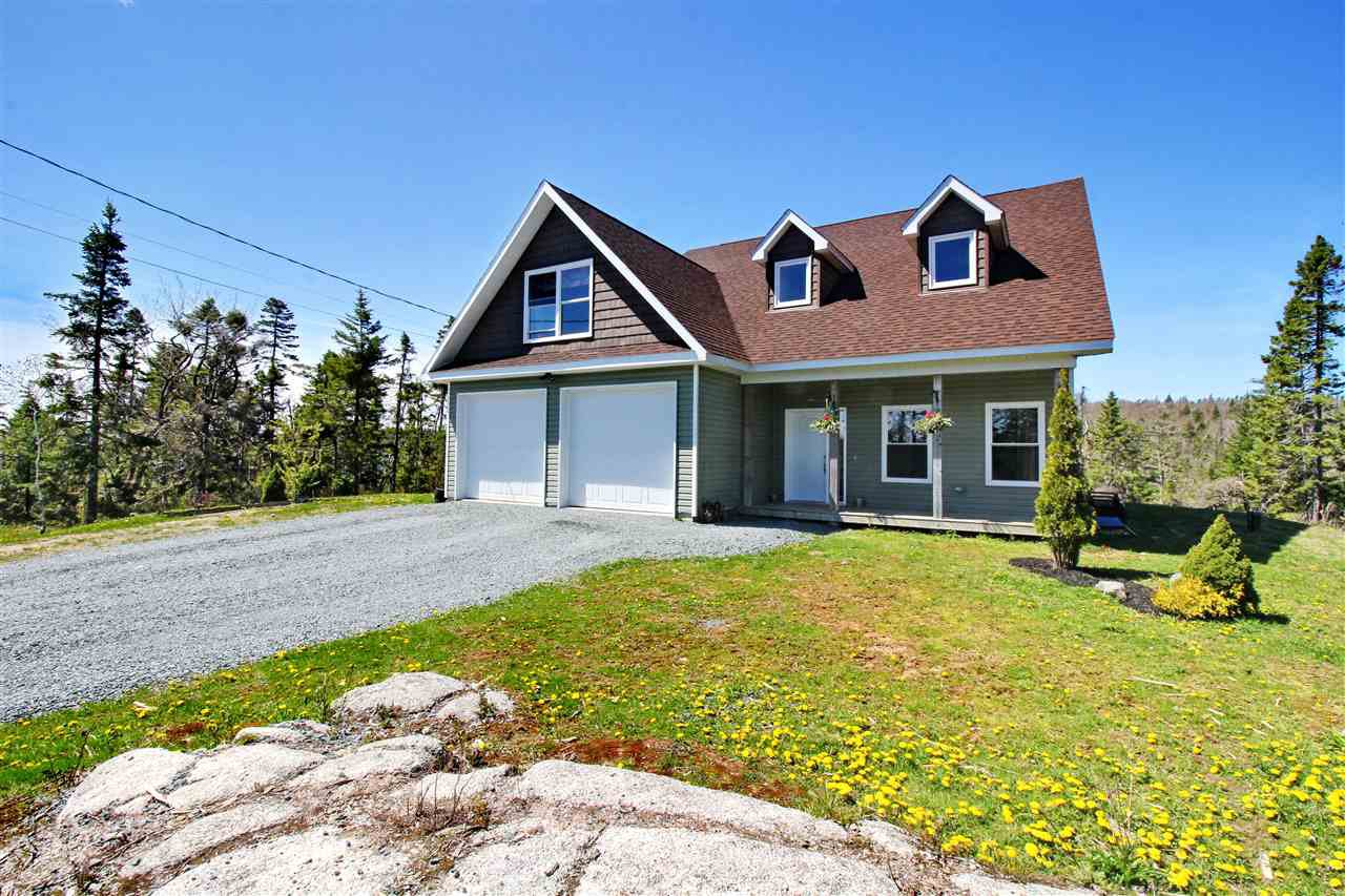 Main Photo: 6 Sutherland Drive in Fall River: 30-Waverley, Fall River, Oakfield Residential for sale (Halifax-Dartmouth)  : MLS®# 202020765