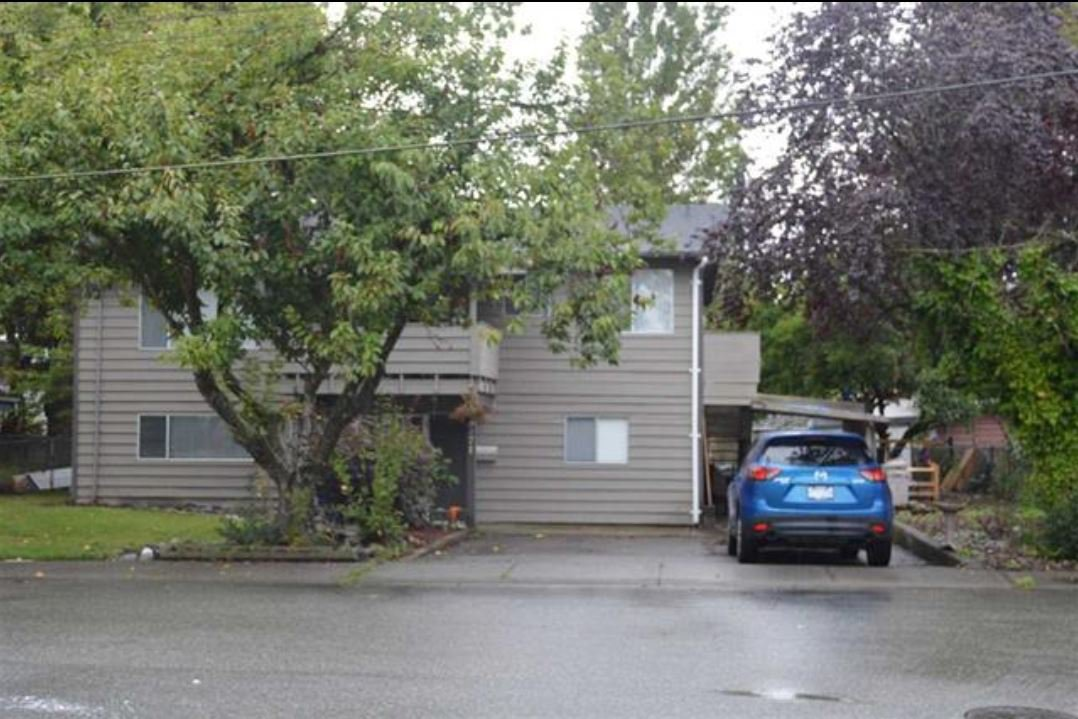 Main Photo: 5371 200A Street in Langley: Langley City House for sale : MLS®# R2516017