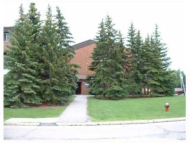Main Photo: 74 QUAIL RIDGE Road in WINNIPEG: Westwood / Crestview Condominium for sale (West Winnipeg)  : MLS®# 1012735