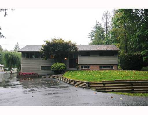 Main Photo: 11853 246TH Street in Maple_Ridge: Cottonwood MR House for sale (Maple Ridge)  : MLS®# V737328