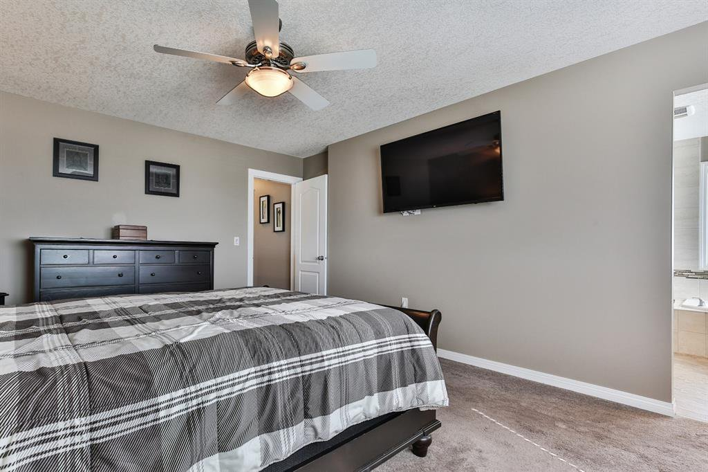 Photo 19: Photos: 86 NOLANFIELD Road NW in Calgary: Nolan Hill Detached for sale : MLS®# A1018616