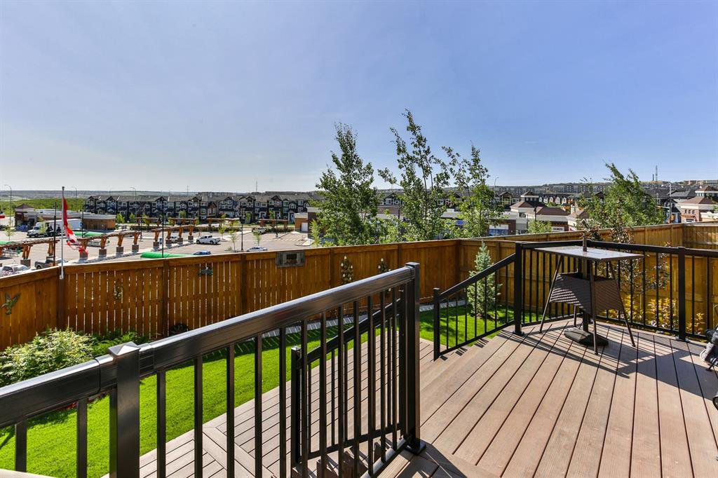 Photo 27: Photos: 86 NOLANFIELD Road NW in Calgary: Nolan Hill Detached for sale : MLS®# A1018616