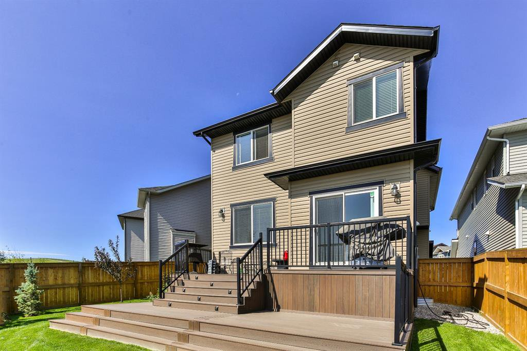 Photo 29: Photos: 86 NOLANFIELD Road NW in Calgary: Nolan Hill Detached for sale : MLS®# A1018616