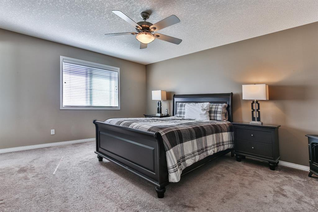Photo 17: Photos: 86 NOLANFIELD Road NW in Calgary: Nolan Hill Detached for sale : MLS®# A1018616