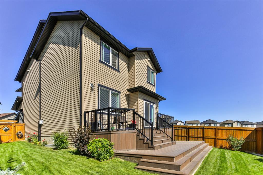Photo 30: Photos: 86 NOLANFIELD Road NW in Calgary: Nolan Hill Detached for sale : MLS®# A1018616