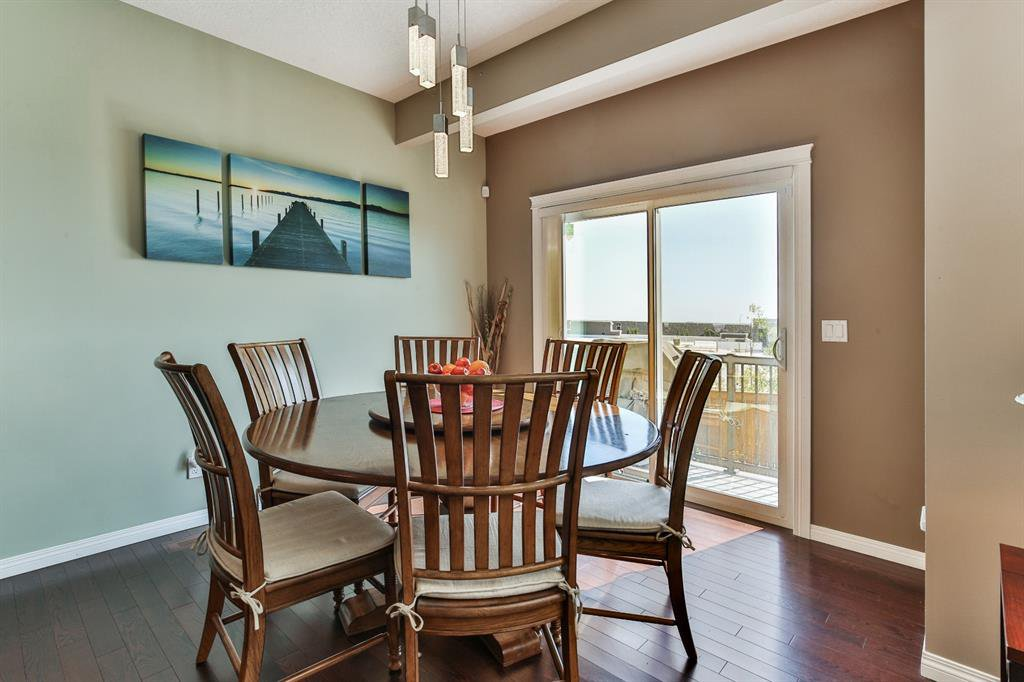 Photo 13: Photos: 86 NOLANFIELD Road NW in Calgary: Nolan Hill Detached for sale : MLS®# A1018616