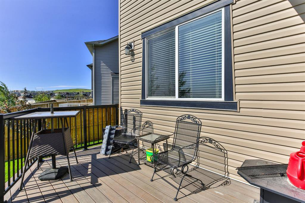 Photo 28: Photos: 86 NOLANFIELD Road NW in Calgary: Nolan Hill Detached for sale : MLS®# A1018616