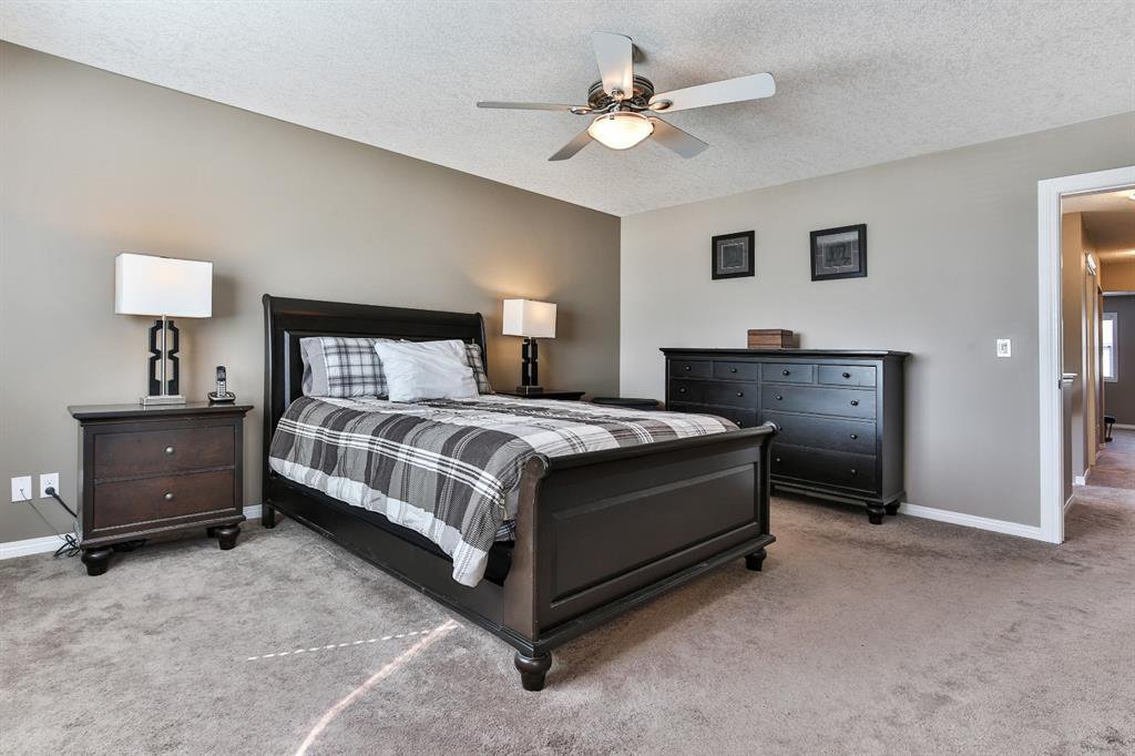 Photo 18: Photos: 86 NOLANFIELD Road NW in Calgary: Nolan Hill Detached for sale : MLS®# A1018616