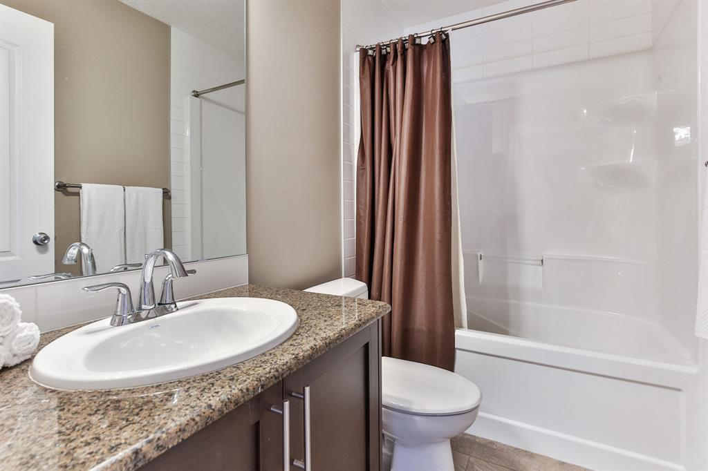 Photo 25: Photos: 86 NOLANFIELD Road NW in Calgary: Nolan Hill Detached for sale : MLS®# A1018616