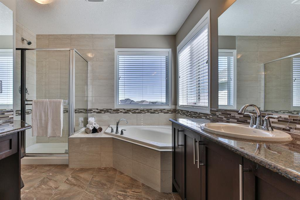 Photo 20: Photos: 86 NOLANFIELD Road NW in Calgary: Nolan Hill Detached for sale : MLS®# A1018616
