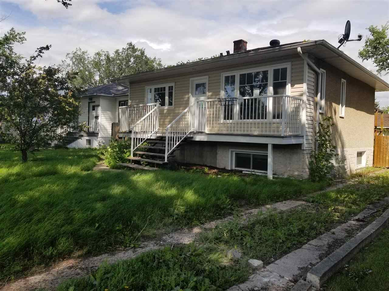 Main Photo: 11835 51 Street in Edmonton: Zone 06 House for sale : MLS®# E4167190
