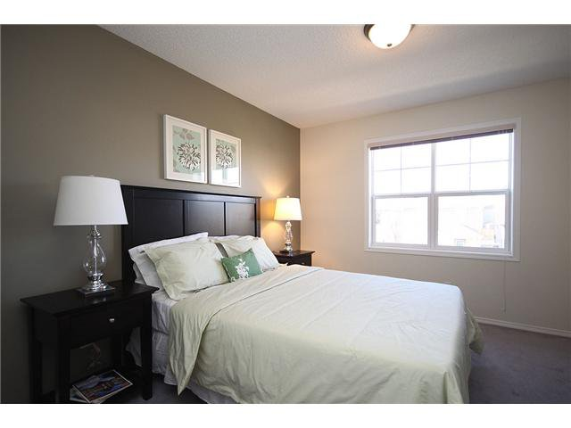Photo 13: Photos: 210 TUSCANY SPRINGS Way NW in CALGARY: Tuscany Residential Detached Single Family for sale (Calgary)  : MLS®# C3452707