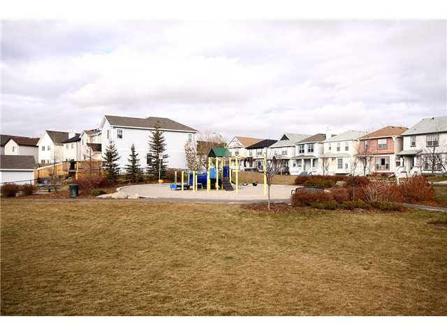Photo 20: Photos: 210 TUSCANY SPRINGS Way NW in CALGARY: Tuscany Residential Detached Single Family for sale (Calgary)  : MLS®# C3452707