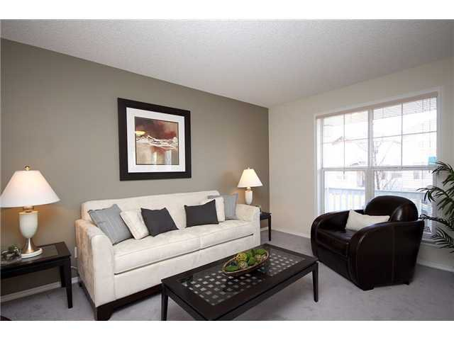 Photo 4: Photos: 210 TUSCANY SPRINGS Way NW in CALGARY: Tuscany Residential Detached Single Family for sale (Calgary)  : MLS®# C3452707
