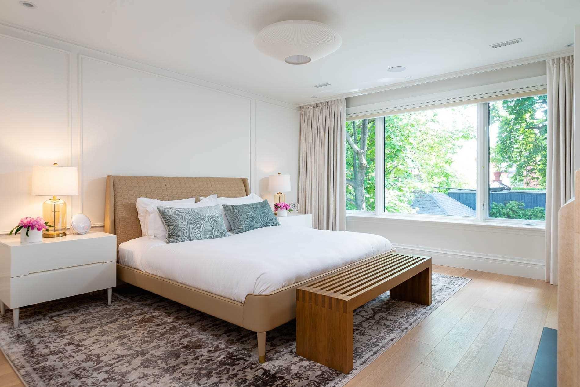 Photo 12: Photos: 45 Admiral Road in Toronto: Annex House (3-Storey) for sale (Toronto C02)  : MLS®# C4612730