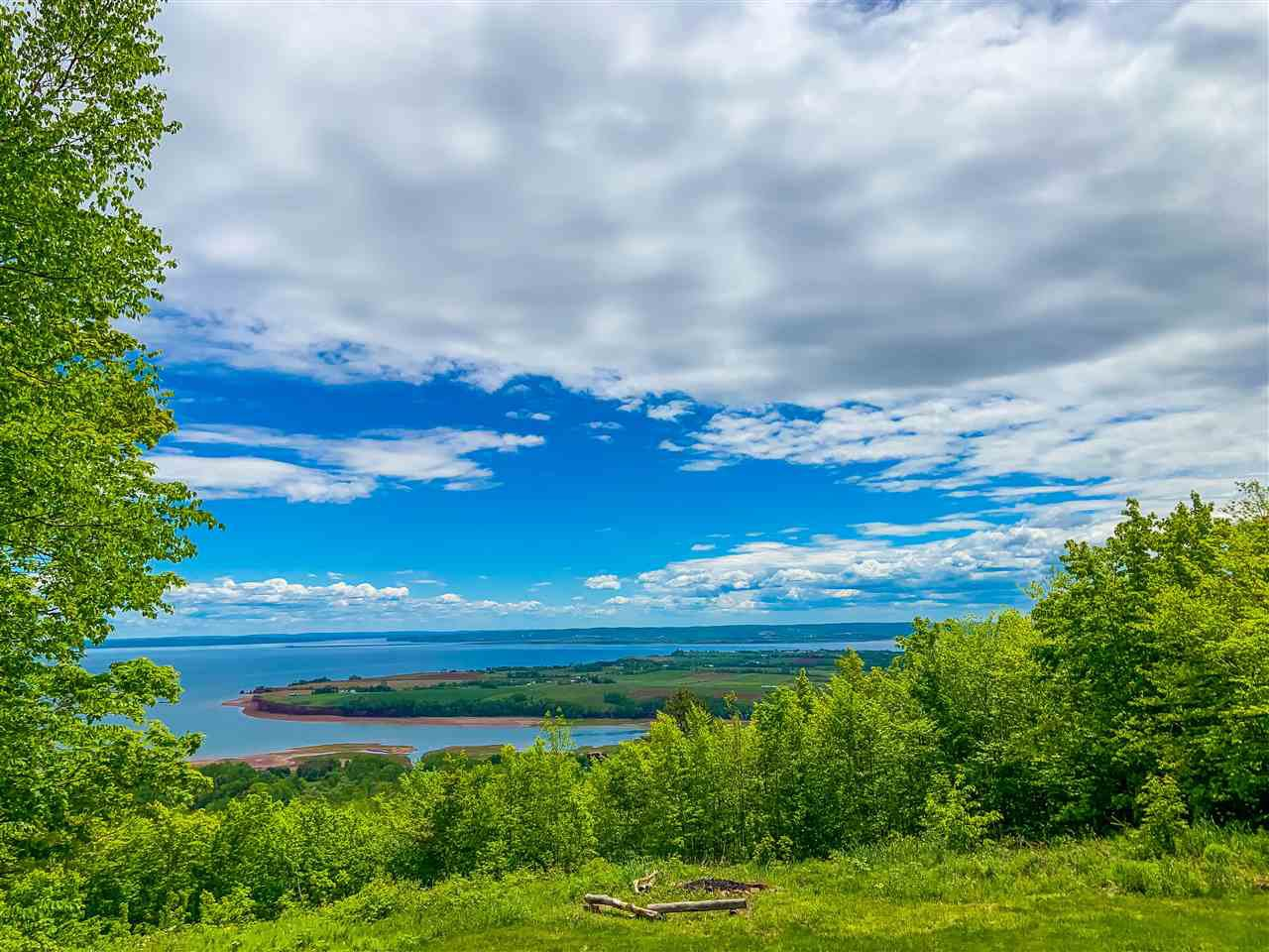 Main Photo: 3706 HIGHWAY 358 in South Scots Bay: 404-Kings County Residential for sale (Annapolis Valley)  : MLS®# 202009960