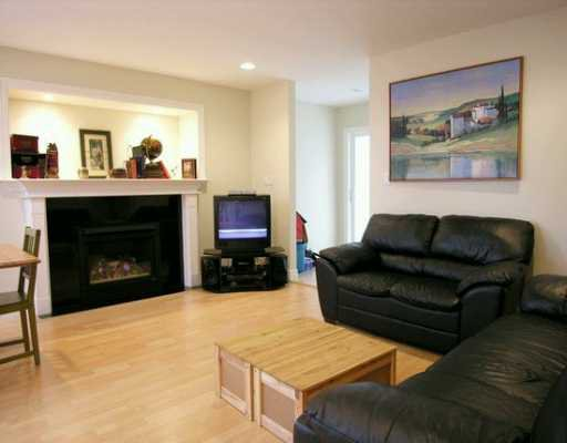 """Photo 5: Photos: 3017 MAPLEWOOD CT in Coquitlam: Westwood Plateau House for sale in """"WESTWOOD PLATEAU"""" : MLS®# V578430"""