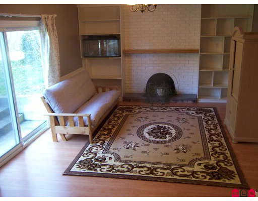 "Photo 6: Photos: 13027 98TH Avenue in Surrey: Cedar Hills House for sale in ""Cedar Hills"" (North Surrey)  : MLS®# F2909046"