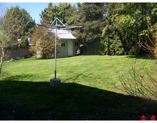 "Photo 10: Photos: 13027 98TH Avenue in Surrey: Cedar Hills House for sale in ""Cedar Hills"" (North Surrey)  : MLS®# F2909046"