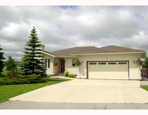 Main Photo:  in OAKBANK: Anola / Dugald / Hazelridge / Oakbank / Vivian Residential for sale (Winnipeg area)  : MLS®# 2912268