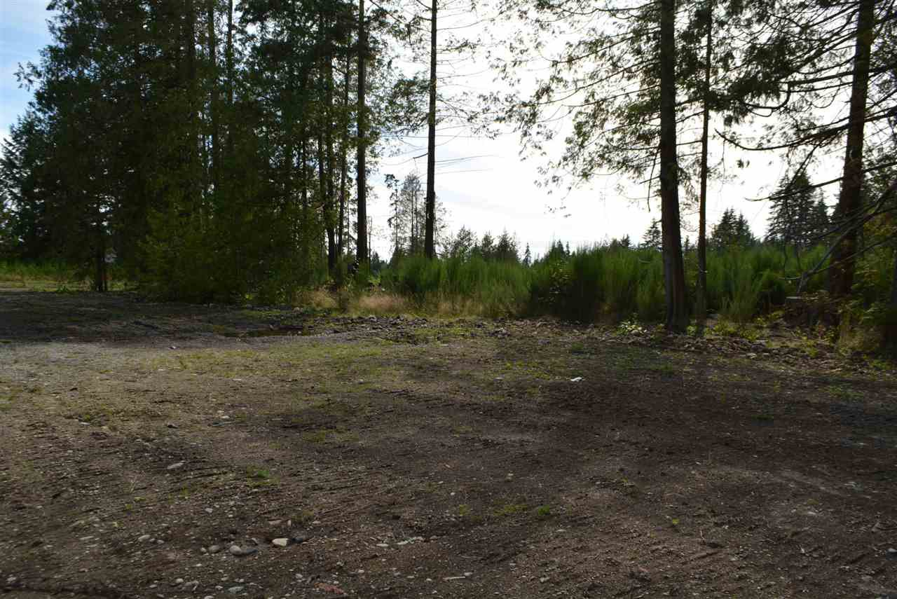 "Photo 5: Photos: LOT 9 VETERANS Road in Gibsons: Gibsons & Area Land for sale in ""McKinnon Gardens"" (Sunshine Coast)  : MLS®# R2488486"