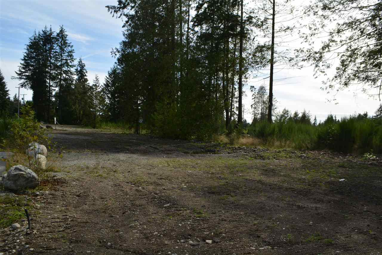 "Photo 4: Photos: LOT 9 VETERANS Road in Gibsons: Gibsons & Area Land for sale in ""McKinnon Gardens"" (Sunshine Coast)  : MLS®# R2488486"