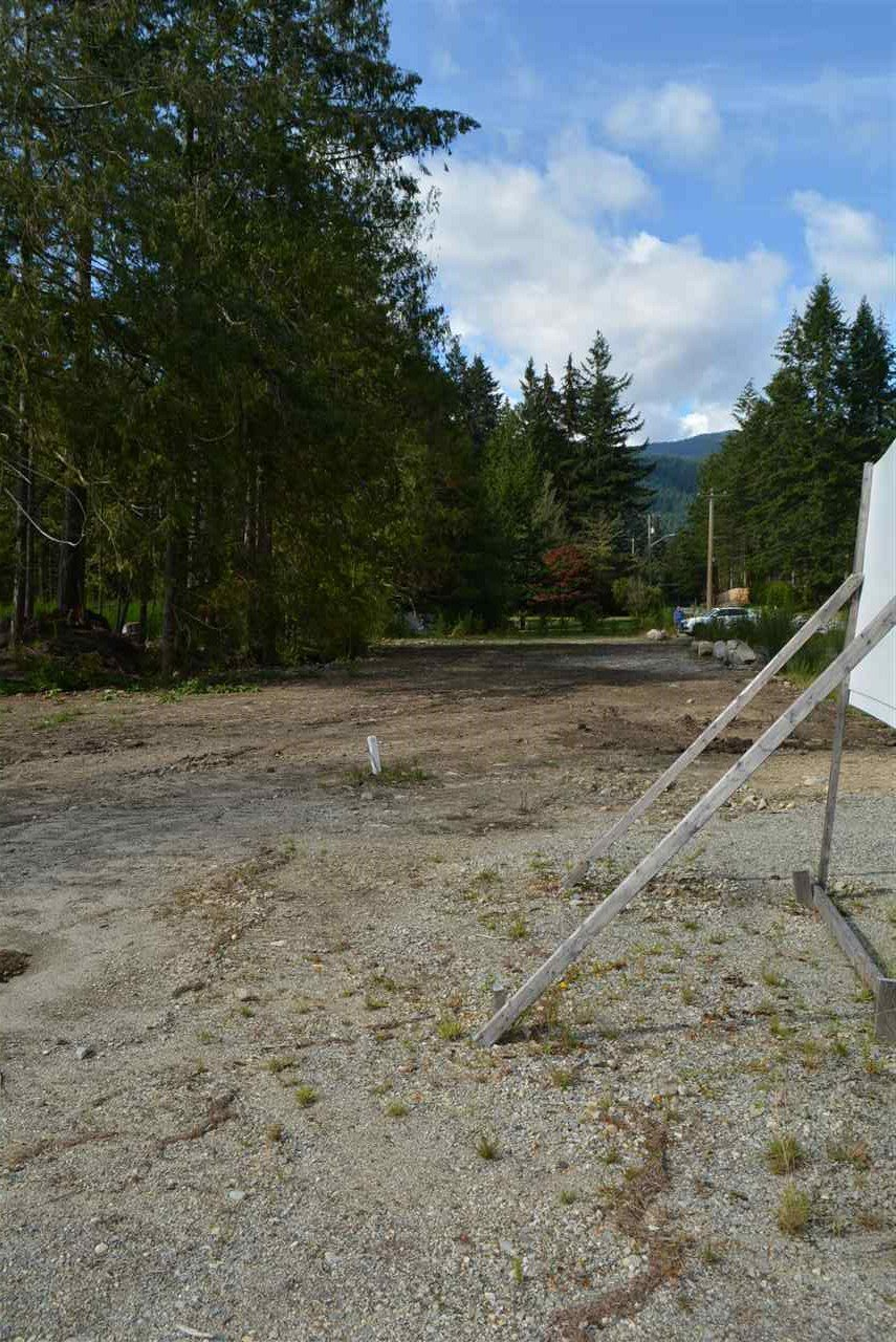 "Photo 10: Photos: LOT 9 VETERANS Road in Gibsons: Gibsons & Area Land for sale in ""McKinnon Gardens"" (Sunshine Coast)  : MLS®# R2488486"