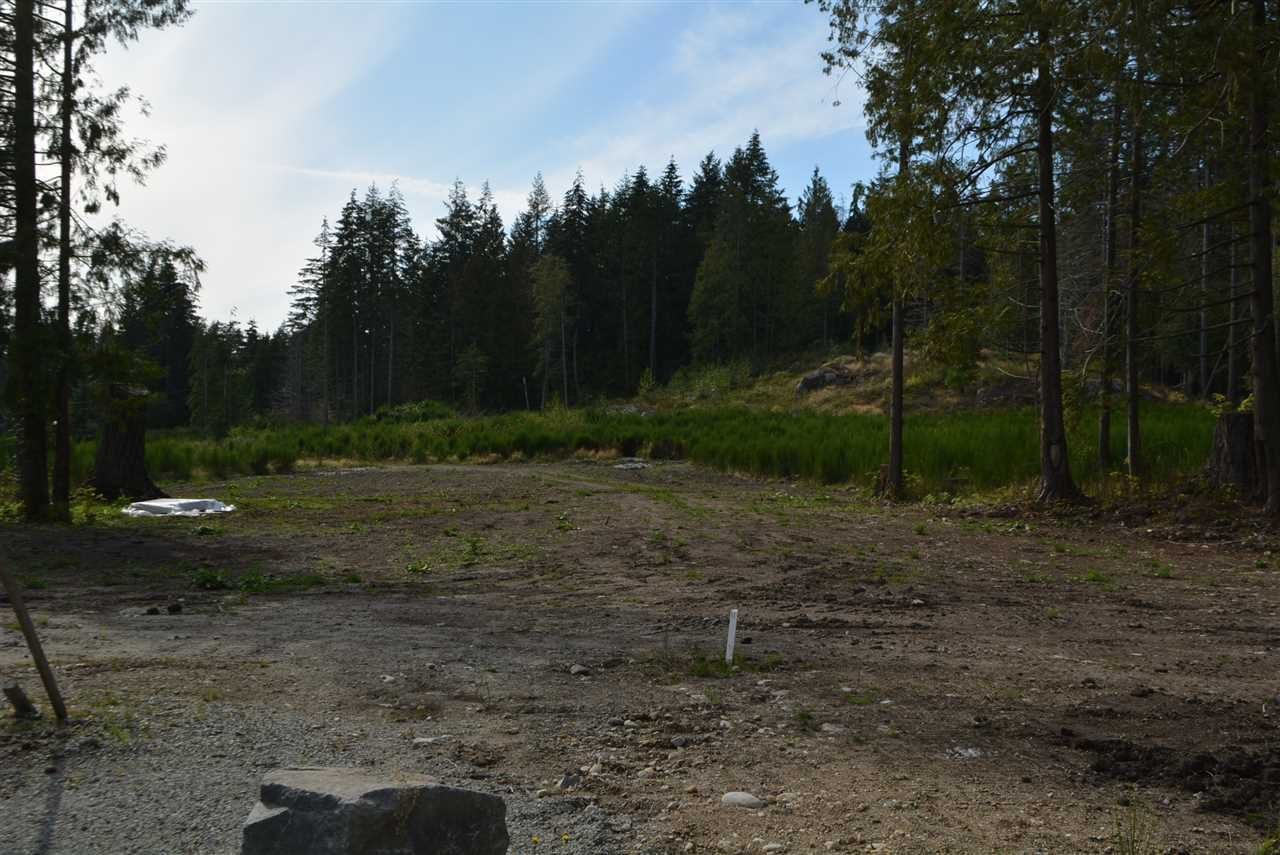 "Photo 6: Photos: LOT 9 VETERANS Road in Gibsons: Gibsons & Area Land for sale in ""McKinnon Gardens"" (Sunshine Coast)  : MLS®# R2488486"
