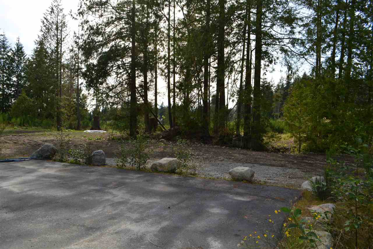 "Photo 3: Photos: LOT 9 VETERANS Road in Gibsons: Gibsons & Area Land for sale in ""McKinnon Gardens"" (Sunshine Coast)  : MLS®# R2488486"