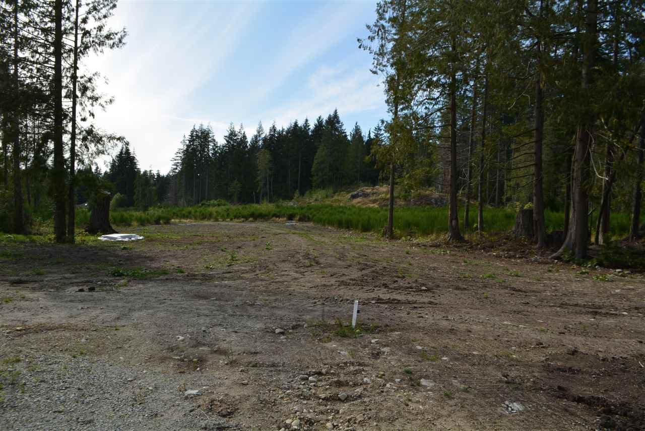 "Photo 7: Photos: LOT 9 VETERANS Road in Gibsons: Gibsons & Area Land for sale in ""McKinnon Gardens"" (Sunshine Coast)  : MLS®# R2488486"