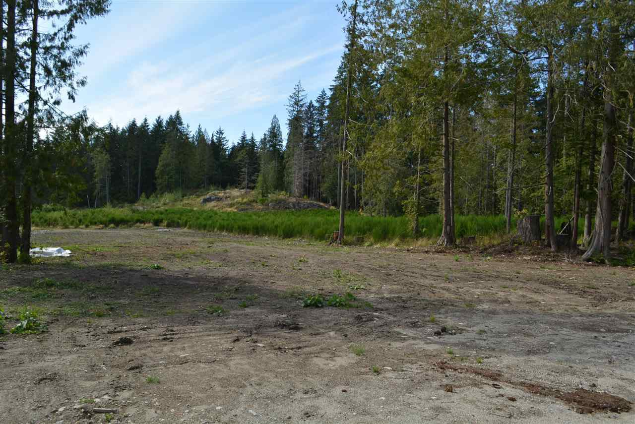"Photo 8: Photos: LOT 9 VETERANS Road in Gibsons: Gibsons & Area Land for sale in ""McKinnon Gardens"" (Sunshine Coast)  : MLS®# R2488486"