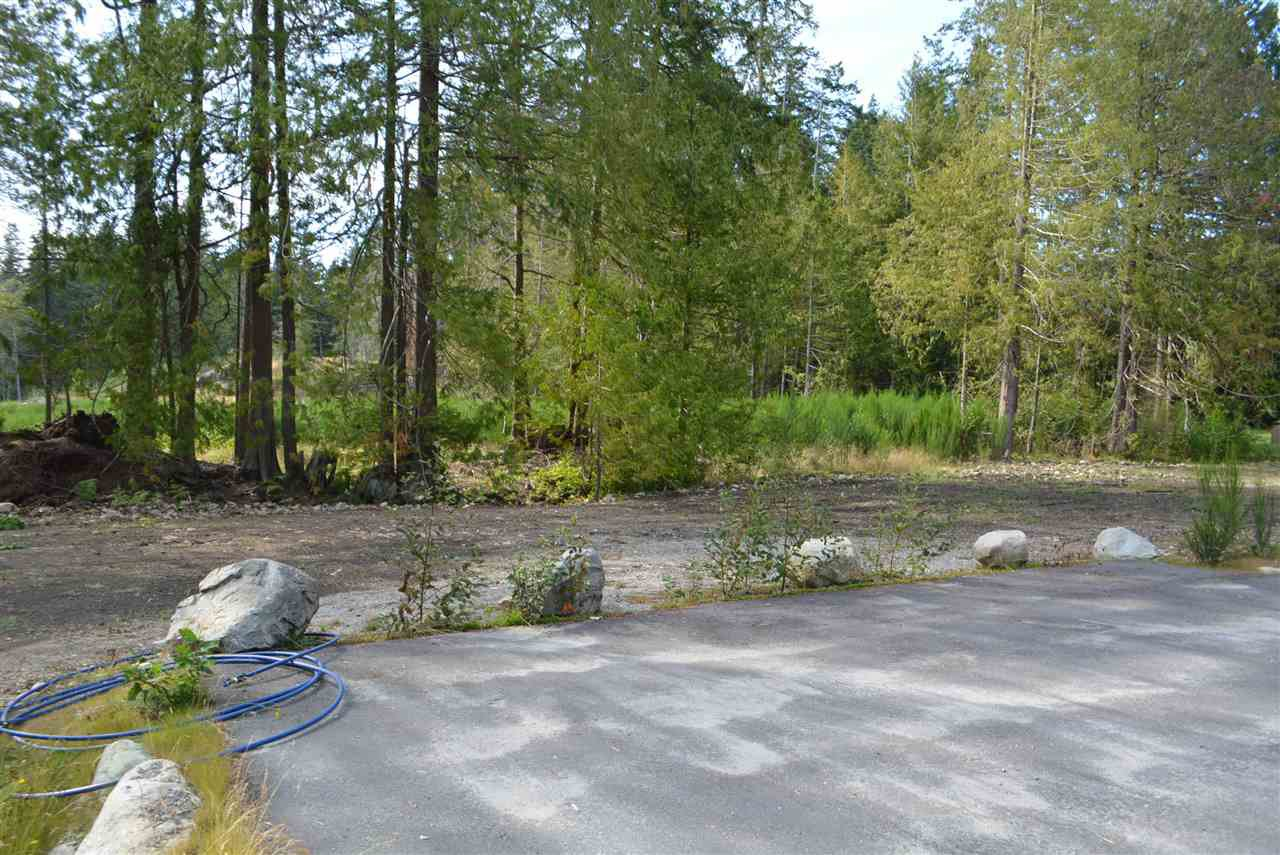 "Photo 2: Photos: LOT 9 VETERANS Road in Gibsons: Gibsons & Area Land for sale in ""McKinnon Gardens"" (Sunshine Coast)  : MLS®# R2488486"