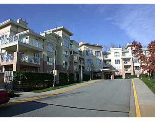 Main Photo: 107 2559 PARKVIEW LN in Port_Coquitlam: Central Pt Coquitlam Condo for sale (Port Coquitlam)  : MLS®# V376573