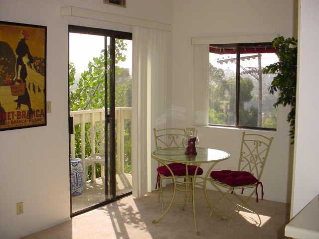 Main Photo: NORTH PARK Residential for sale : 0 bedrooms : 3760 Florida St #210 in San Diego
